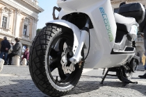 ecooltra_roma_electric_motor_news_06