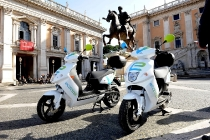 ecooltra_roma_electric_motor_news_07
