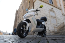 ecooltra_roma_electric_motor_news_08