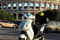 ecooltra_roma_electric_motor_news_10