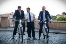 smart_sindaco_marino_04