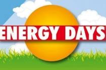 energy_days_logo