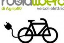 ruota_libera_logo