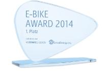 e-bike_award