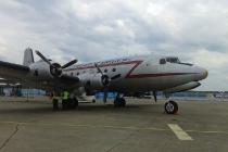 berlino_aereo