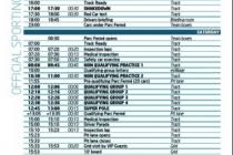 schedule_qatar_paris_e-prix