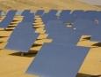 sahara_solar_breeder_project