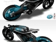 saline_bird_motorcycle_01_0
