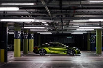 1453713_ds-e-tense-at-ds-urban-store-in-westfield-london-7621