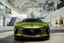 1453720_ds-e-tense-at-ds-urban-store-in-westfield-london-8077
