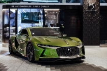 1453723_ds-e-tense-at-ds-urban-store-in-westfield-london-7377