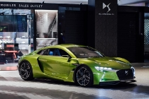 1453724_ds-e-tense-at-ds-urban-store-in-westfield-london-7466
