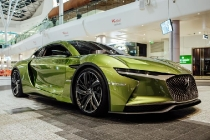 1453726_ds-e-tense-at-ds-urban-store-in-westfield-london-8080