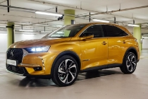 1453732_ds-7-crossback-at-westfield-london-8555