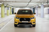 1453743_ds-7-crossback-at-westfield-london-8577