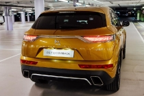 1453745_ds-7-crossback-at-westfield-london-8552