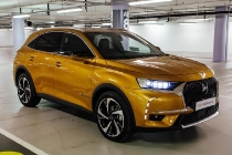 1453746_ds-7-crossback-at-westfield-london-8561