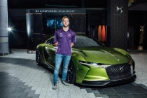 1453754_sam-bird-with-ds-e-tense-at-ds-urban-store-in-westfield-london-8197