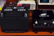 ford_samsungs_dual_battery_system