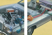 brochure-for-exxon-chrysler-cordoba-hybrid-prototype_100577712_l