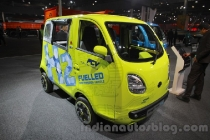 tata-magic-iris-ziva-photo-by-indian-autos-blog