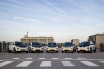 amber-mobility-platform-using-bmw-i3-electric-cars-image-amber-mobility_100616526_l