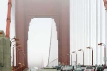 golden-gate-bridge-connecting-san-francisco-and-marin-county-california_100310920_l