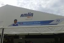 formula_e_punta_del_este_salvador_duran_andretti