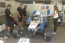 formula_e_punta_del_este_team_andretti_auto_vergne