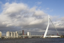 erasmus_bridge