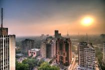 smog_in_delhi