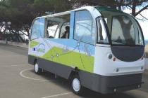 citymobile_bus_01