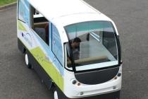 citymobile_bus_02