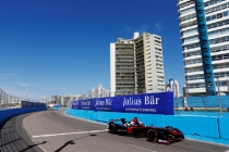 stephane-sarrazin-topped-the-timesheets-duringpunta-del-este-official-test