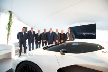pininfarina_h2_speed_prince_albert_02