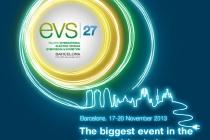 logo_evs27_barcellona