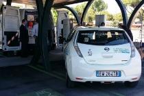 nissan-leaf-elettrica-taxi-3570