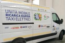 stazione-mobile-scame-per-radiotaxi-roma