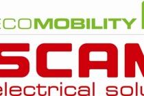 logo-ecomobility-pay-off