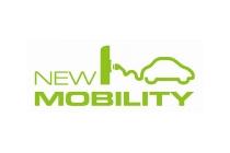 newmobility-logo