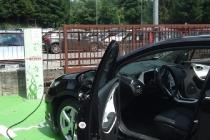 scame_parre_sistemi_di_ricarica_auto_elettrica