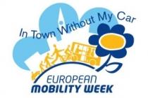 settimana_europea_mobilita_sostenibile