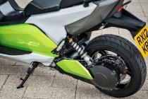 bmw_c_evolution_11