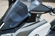 bmw_c_evolution_15