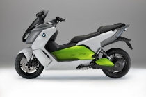 bmw_c_evolution_17
