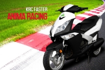 krc_motors_faster_01