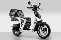 peugeot_20_e-powered_genze_electric_motor_news_01