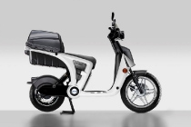 peugeot_20_e-powered_genze_electric_motor_news_02