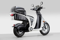peugeot_20_e-powered_genze_electric_motor_news_03