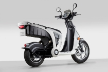peugeot_20_e-powered_genze_electric_motor_news_04